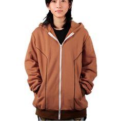 The Last Naruto the movie hoodies cosplay Uzumaki Naruto coat for teens
