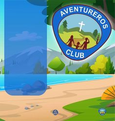 Boy Scouts, Paper Art, Adventure, Ideas Para, Camping, Diy, Gift Box Templates, Club, Picture Frame