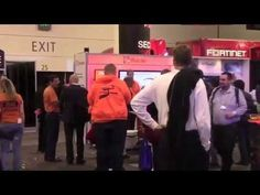 rsa expo - moscone center 4 23 2015