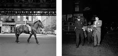 A Legal Battle Over Vivian Maier's Work - The New York Times