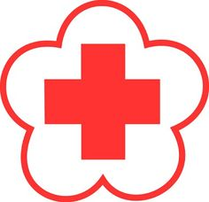 Foto Galaxy Wallpaper, Iphone Wallpaper, International Red Cross, Red Cross Society, Youtube Logo, Logo Creation, Indie, Logos, Medical Center