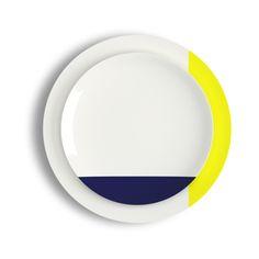 tableware -  - non-sans-raison - BATH OF COLOR