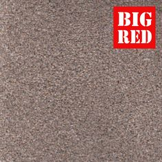 Kingsmead Carpets Marvel Plus Ash: Best prices in the UK from The Big Red Carpet Company
