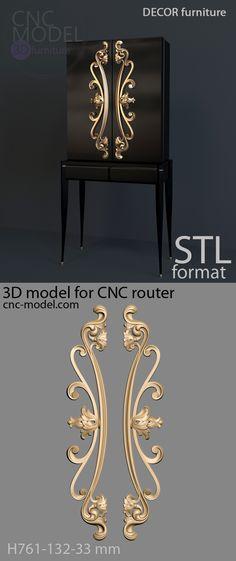 3d modelo STL CNC 019 ARDIENTE AMOR Router grabador de talla aparato de alivio tipo