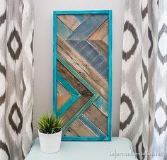 blue-turquoise-scrao-art