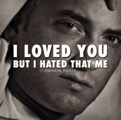 Eminem Lyrics, Eminem Rap, Eminem Quotes, Rap Quotes, Song Lyrics, Marshall Eminem, Caption Lyrics, Lyrics Aesthetic, Rap God
