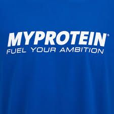 Get the best discount today with Myprotein USA Coupon code and promo Code. Now MYSTERY DISCOUNT (Up To 35% Off) - LUCK OF THE IRISH!