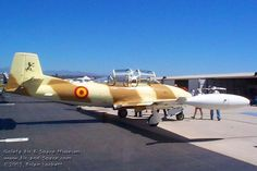 Spanish Air Force, Fighter Jets, Aviation, Aircraft, Vehicles, Planes, Car, Airplane, Airplanes