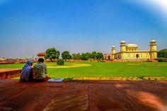 Agra, Golf Courses, Sports, Travel, Hs Sports, Viajes, Sport, Destinations, Traveling