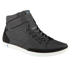 ALDO men's sneakers #Robertello HIGH PERFORMANCE #ALDOpinthetrends