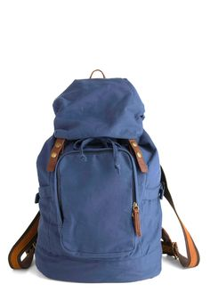Scout Around Town Backpack $69.99