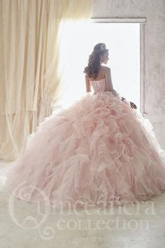 Quinceanera Collection 26818 - cute short white dresses, orange and black dress, floral dress womens *ad