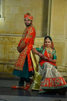 #HappyClient #AsopalavBride #ClientDiaries #ElegancePersonified #Asopalav #KallidorahByAsopalav #Ahmedabad #ElegantBridalWear #DesignerCollection #NewCollection #Indianweddings #Bridallehenga #Indianfashion #BigFatIndianWeddings #Bridalwear #BridalElegance #NewGenerationBrides #IndianEthnicWear #bridalboutique #bridalinspiration Indian Bridal Photos, Indian Wedding Poses, Indian Wedding Pictures, Wedding Dresses Men Indian, Wedding Couple Photos, Wedding Dress Men, Indian Wedding Couple Photography, Bridal Photography, Bridal Photoshoot