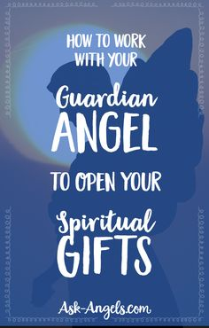 3 Powerful Guardian Angel Prayers to invoke angelic protection, guidance and support into your life now. Your Guardian Angel wants to help you, but you have to. Spiritual Gifts, Spiritual Guidance, Spiritual Awakening, Spiritual Quotes, Spiritual Health, Spiritual Growth, Mental Health, Angel Guide, Angel Prayers