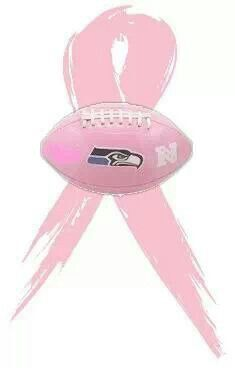 For the Lady SEAHAWKS fans out there. PINK SEAHAWKS LOVE. #seattleseahawks #pinklove #seahawks http://www.pinterest.com/TheHitman14/hey-ladies-pink-love-%2B/