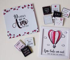 Love Gifts, My Sunshine, Boyfriend Material, Boyfriend Gifts, Birthday Gifts, Presents, Lettering, Crafts, Erika