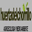 """Actividades en el Aula de la Naturaleza """"Huerta del Chorrillo"""", Madrid"""