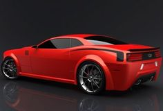 Just like it is the case with models like Mustang, Charger, Challenger, Trans AM and similar muscle cars the 2016 Dodge Barracuda will again return iconic looks. Description from slumz.boxden.com. I searched for this on bing.com/images