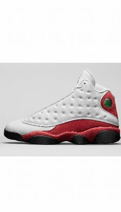 5dd3d982f7f Air Jordan 13 Air Jordan 11 Low
