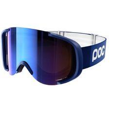 d92de423e1d POC 2017 18 Cornea Snow Goggles - 40330 (Butylene blue)