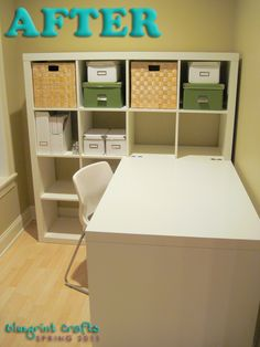 1000 images about Sewing Room Ideas on Pinterest