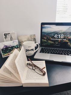 Bookishsmaug