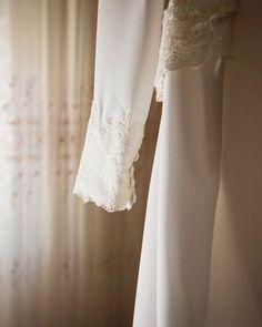Vestido de novia Beba´s Closet, Embroideries, bordado, encaje Boda, wedding, novia, bride, abiti da sposa, wedding gown, robe de mariée