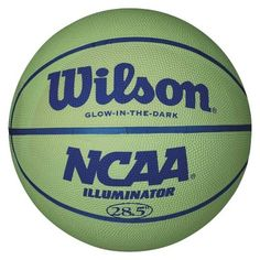 Wilson NCAA Replica Camo Ballon de Basket