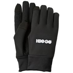 Custom Imprinted Promotional Fleece-lined Touchscreen Gloves Hand Gloves, Work Gloves, Safety Gloves, Driving Gloves, Cotton Canvas, Pairs, Leather, Logo, Motorcycles