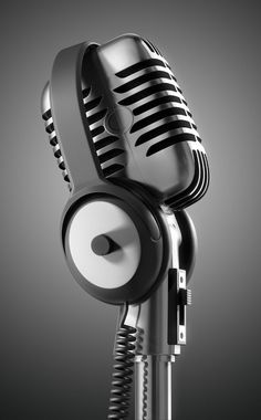 Professional voice over demo http://voiceoverclassic.com