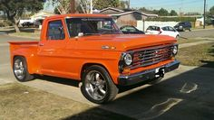 Classic Car Insurance – Information And Tips – Best Worst Car Insurance Old Pickup Trucks, Hot Rod Trucks, Cool Trucks, 1969 Ford F100, Chevy Stepside, Classic Ford Trucks, First Time Driver, Mustang, Classic Car Insurance