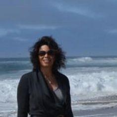 14 Tybee Island Beach Attractions You Need To Visit - Coastal Wandering Hilton Head Beach, Hilton Head Island, Beach Quotes, Ocean Quotes, Tybee Island Beach, Vacation Captions, Beach Christmas Ornaments, St Simons Island, Driftwood Beach