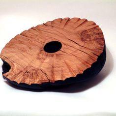 Burr Oak Form