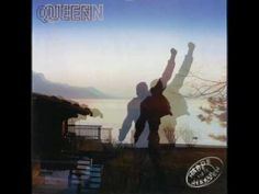 """The song Made In Heaven was first released on Freddie Mercury's first solo album """"Mr. Bad Guy"""". 1995 Queen released their last album """"Made In Heaven"""", which also contained remastered versions of Made In Heaven and I Was Born To Love You. The second cover (as seen during the refrain) was taken from the limited lp edition of Made in Heaven.    Song ..."""
