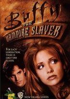 Buffy Cazavampiros  Buffy Caza vampiros