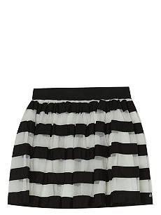 SUPERTRASH Sacha Girls mini skirt 8-16 years