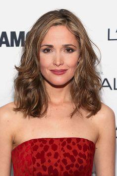 elle 2014 the single best hair cut for every face shape: the midi