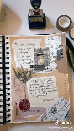 Bullet Journal Lettering Ideas, Bullet Journal Writing, Bullet Journal School, Bullet Journal Ideas Pages, Bullet Journal Inspiration, Art Journal Pages, Scrapbook Letters, Scrapbook Journal, Photo Journal