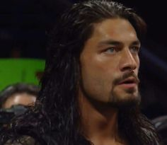 Roman!  Too beautiful for words!♡