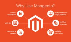 Why Should You Jump On The Magento Bandwagon