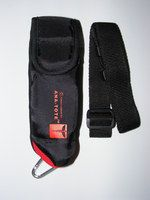 Ana-Tote™ Single + Belt https://secure.anaphylaxis.ca/en/shop/accessories.html/shopping/view-category/c/2