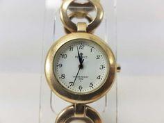 0830e2a31b Uzywane zegarki srebrne w Zegarki damskie srebro - Allegro.pl