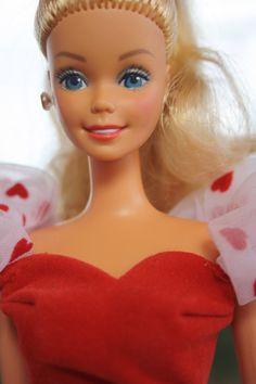 loving you barbie - Cerca con Google