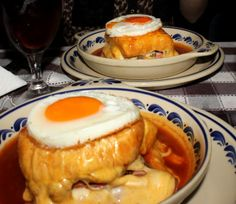 The 27 Most Delicious Restaurants of Portugal