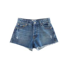 Look at them girls with the #daisydukes on! 🎶🎶 $44, WE SHIP! #dressmingle