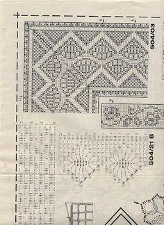 (020)Burda E504 - 12345 - Álbuns da web do Picasa