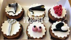 Mooie #Cupcakes