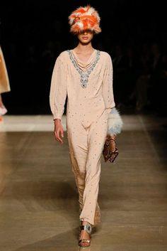 Miu Miu Autumn/Winter 2017 Ready to wear Collection   British Vogue