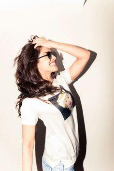 Priyanka Chopra http://searchcelebrityhd.com/blog/