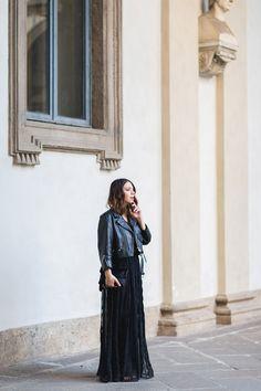 M Missoni Dress Milan 06